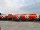 Скачать foto Топливозаправщик Бензовоз полуприцеп-цистерна BONUM 30 m3 34664731 в Волгограде