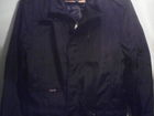 Фото в Одежда и обувь, аксессуары Мужская одежда Продам  -мужскую, новую, демисезонную куртку, в Волгограде 1300