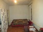 Foto в Недвижимость Продажа домов дом финский 70 м кирпичный 3- комнаты кухня-8. в Волгограде 2000000