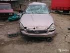 Скачать изображение Аварийные авто Срочно продам Lada Priora, 2007 34827759 в Волгограде