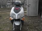 Скачать бесплатно foto  Скутер в хорошем состоянии 34876267 в Волгограде