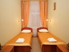 Увидеть фотографию  Мини-отель в центре города 35007212 в Волгограде
