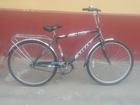 Уникальное фото  продается велосипед 35070942 в Волгограде