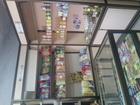 Изображение в   Продам торговое оборудование для магазина, в Волгограде 45000