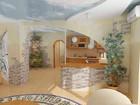 Просмотреть фотографию Ремонт, отделка ремонт квартир 35116160 в Волгограде