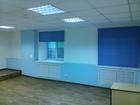 Фотография в Недвижимость Аренда нежилых помещений Площадь 42 м2, хороший ремонт, пластиковые в Волгограде 320