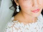 Свежее изображение Свадебные платья свадебное платье 35269355 в Волгограде