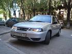 Фотография в Авто Продажа авто с пробегом Продаю автомобиль Daewoo Nexia 2011 года в Волгограде 195000