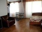 Фотография в Недвижимость Аренда жилья 1-комнатная квартира находится на улице Новороссийская в Волгограде 1500