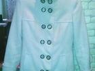 Смотреть фото Аренда жилья продам пальто 35988302 в Волгограде