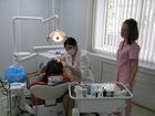Увидеть изображение Разное Стоматологическое кресло в аренду 36570584 в Волгограде