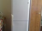 Смотреть фотографию Холодильники Холодильник Бирюса 133R 36605971 в Волгограде