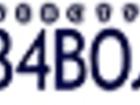 Фото в Изготовление сайтов Изготовление, создание и разработка сайта под ключ, на заказ Создадим сайт визитку за 2 дня. Полный функционал. в Волгограде 3800
