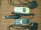 Изображение в Бытовая техника и электроника Телефоны Продаю телефон Nokia 3310 в рабочем состоянии в Волгограде 1100