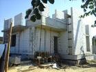 Фотография в Строительство и ремонт Ремонт, отделка Профессионально, качественно и в срок по в Волгограде 0