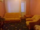 Смотреть изображение Комнаты Сдаю комнату, 37098694 в Волгограде