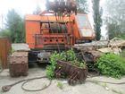 Свежее изображение Вездеходы Запчасти и комплектующие к кранам серии СКГ 37170971 в Волгограде