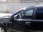 Фото в Авто Продажа авто с пробегом Предлагается к продаже Ховер Н3, 2012г. в. в Волгограде 550000