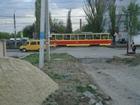 Увидеть foto Коммерческая недвижимость продаю 37383135 в Волгограде