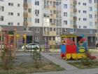 Изображение в Недвижимость Продажа квартир Однокомнатная квартира на 9 этаже 9-ти этажного в Волгограде 1370000