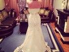 Уникальное изображение Свадебные платья Свадебное платье 37573527 в Волгограде