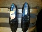 Уникальное foto  туфли новые 37698699 в Волгограде