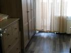 Изображение в Недвижимость Продажа квартир Уважаемый покупатель!   Для Вас продается в Волгограде 4850000