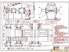 Смотреть фотографию  Детали машин - курсовой проект 37707204 в Волгограде