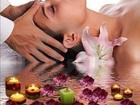 Изображение в Красота и здоровье Массаж Предлагаю услуги массажа у себя дома. Классический в Волгограде 1300