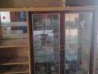 Уникальное изображение Отдам даром - приму в дар Отдадим в дар 2 шкафа 37787791 в Волгограде