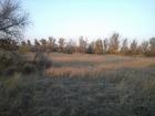 Уникальное foto  продам земельный участок 37828463 в Волгограде