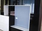 Смотреть foto Мебель для гостиной мебель для гостиной 38205217 в Волгограде