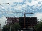 Увидеть фотографию  Кран башенный Q6036 (QTZ-250) 38281582 в Волгограде