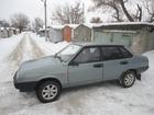 Фото в Авто Продажа авто с пробегом Гаражное хранение. Пользователь один. ТО в Волгограде 120000