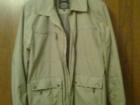 Фотография в   Продам новые, мужские, демисезонные куртки- в Волгограде 800