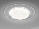 Просмотреть foto  Уникальные светодиодные светильники с пультом! 38540121 в Волгограде