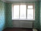 Смотреть фото Комнаты Продам комнату в 2-х комн, квартире на 1 –м этаже 5-ти, эт, кирпичного дома, собственник 38683268 в Волгограде