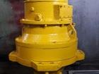 Свежее foto  Редуктор поворота башни крана МКГС-100 (МКГС-100, 1) 38774877 в Волгограде