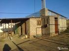 Свежее фото  СРОЧНО продаем дом! 38791838 в Волгограде