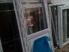 Скачать бесплатно изображение Двери, окна, балконы Пластиковые окна, балконы и лоджии 38857770 в Волгограде