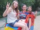 Свежее изображение Детские лагеря творческий дневной лагерь Город Мастеров 39239987 в Волгограде