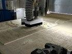 Просмотреть foto  Услуги фрезерного станка с ЧПУ 39595098 в Волгограде
