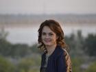 Скачать бесплатно foto Репетиторы Предлагаю услуги репетитора по математике, 40174762 в Волгограде