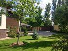 Смотреть фотографию Дома Продажа Загородного Дома класса «Люкс» в г. Волг 46046957 в Волгограде