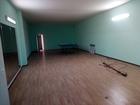 Свежее фотографию  Помещение на 2м этаже, ш, Авиаторов, 14 - 223 кв, м, 55255082 в Волгограде
