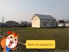 Увидеть фотографию  Продаю производственную базу 63966850 в Волгограде