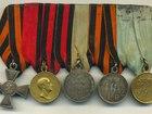 Уникальное фотографию Антиквариат Покупаю Антиквариат и Монеты Дорого в Волгограде 67704828 в Волгограде