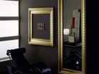 Уникальное фотографию Другие предметы интерьера Зеркала В багете, Оформление в багет, 67795658 в Волгограде