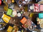 Скачать бесплатно изображение  Производим и продаем оптом продукты здорового питания 68057509 в Волгограде