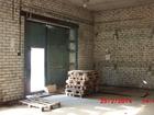 Новое foto  Аренда офисных и складских помещений 68563755 в Волгограде